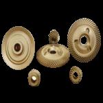 hilti-spiral-dişli-1