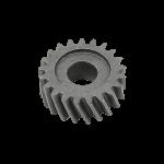 hilti-spiral-dişli-2